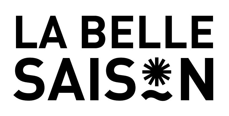 logo_la_belle_saison-3